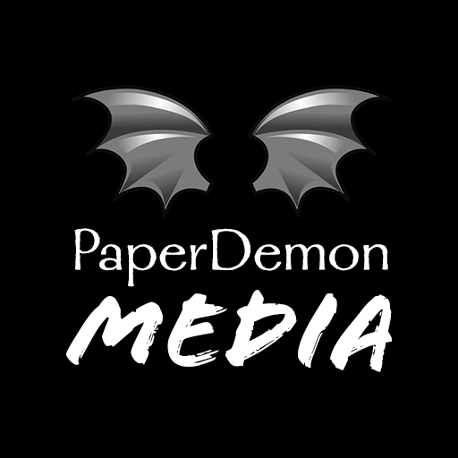 PaperDemon Media